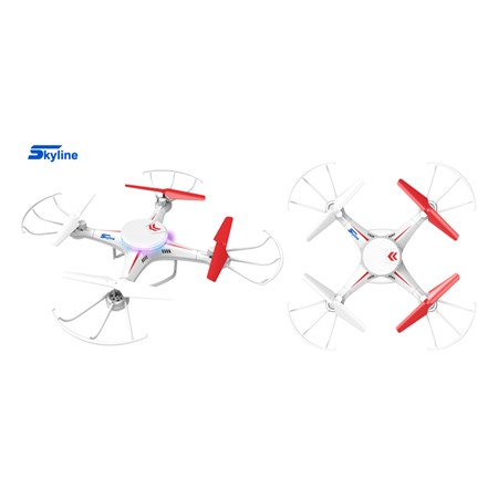 RC Dron 30c BUDDY TOYS BRQ 230
