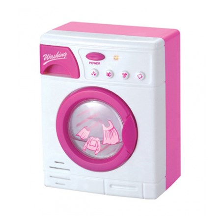 Pračka automatická G21 dětská