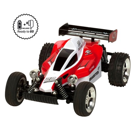 RC model auto 1:20 Buggy BRC 20.510 BUDDY TOYS