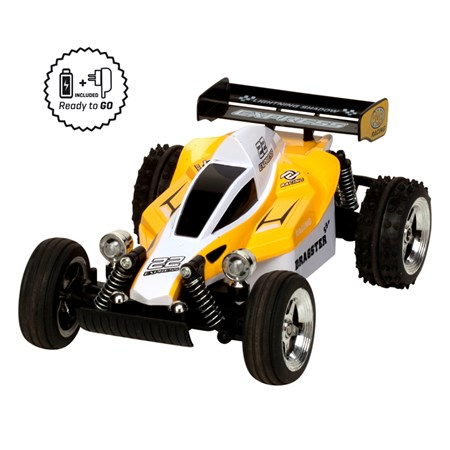 RC model auto 1:20 Buggy BRC 20.511 BUDDY TOYS