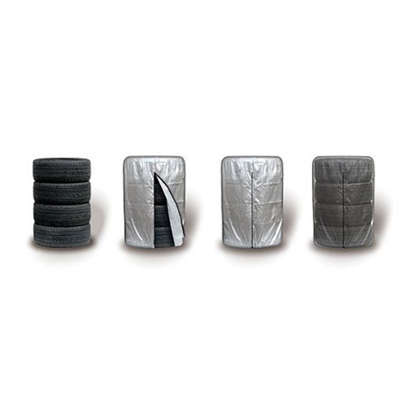 Obal na pneumatiky 66x96cm