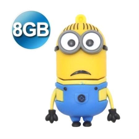 Flash disk 8GB USB Mimoni