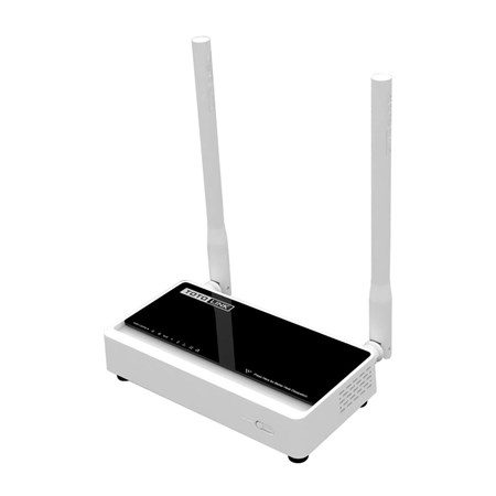 Router WiFi TOTOLINK N200RE