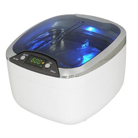 Čistička ultrazvuková ULTRASONIC  850ml, CD-7920