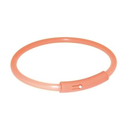 Obojek blikající TRIXIE LIGHT BAND vel. L (50 cm)