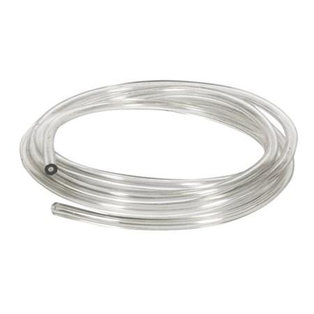 Drtič kuchyňského odpadu EcoMaster - Hadička pneuspínače 001010083
