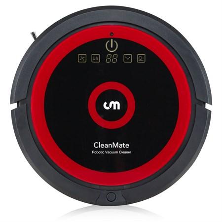 Vysavač CleanMate QQ-6S robotický