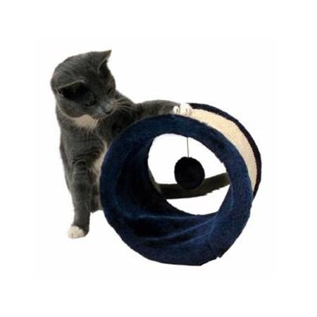 Škrábadlo pro kočky TRIXIE ROLL 23 x 20 cm