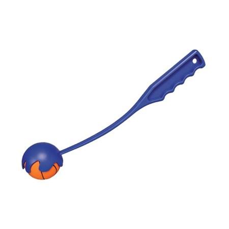 Házeč míčků pro psy TRIXIE 6/30 cm