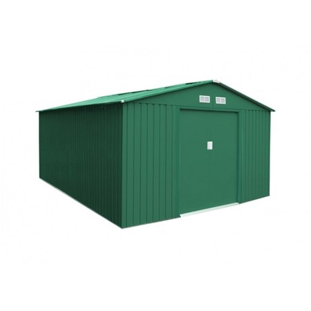 Domek zahradní G21 GAH 1092 311 x 351 cm
