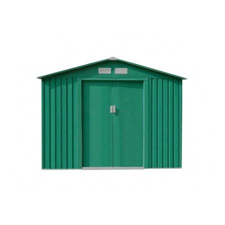 Domek zahradní G21 GAH 580 251 x 231 cm