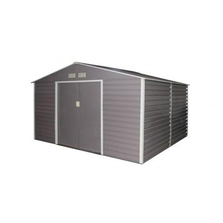 Domek zahradní G21 GAH 1085 340 x 319 cm