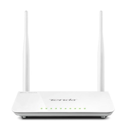 Router WiFi TENDA F300