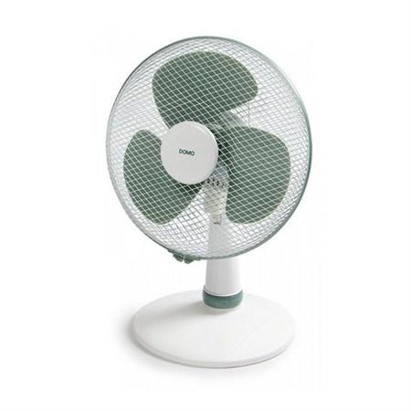 Ventilátor stolní DOMO DO8111 23cm