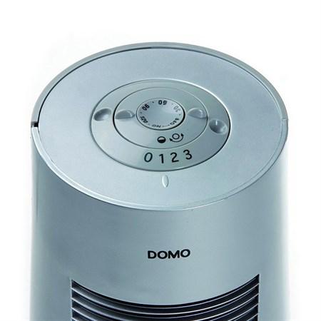 Ventilátor sloupový DOMO DO8121 85cm
