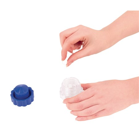 Drtič léků VITILITY VIT-70610070