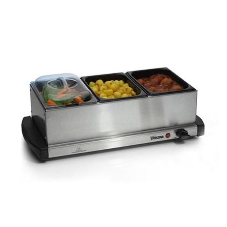 Ohřívač jídla TRISTAR BP-2979