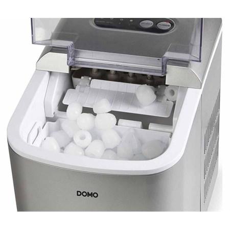 Výrobník ledu DOMO DO9200IB