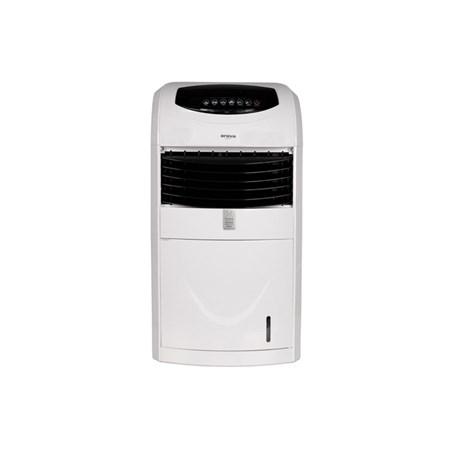 Klimatizace ORAVA mobilní AC-011, ochlazovač, ohřívač, zvlhčovač, čistič vzduchu 4 v 1