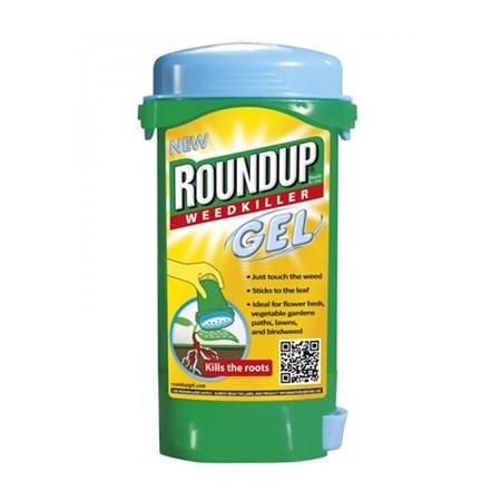 Herbicid ROUNDUP GEL 150 ml