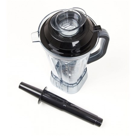 Mixér stolní G21 PERFECT SMOOTHIE VITALITY DARK BROWN multifunkční
