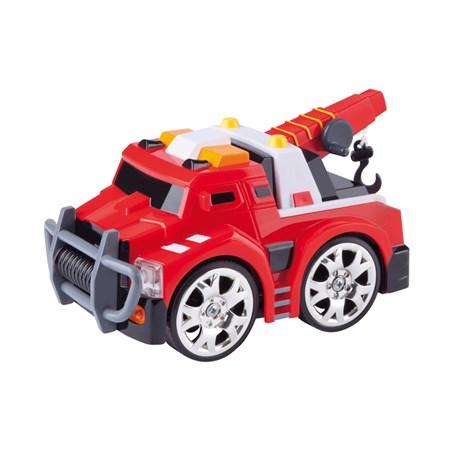 RC model auto Odtahovka BUDDY TOYS BRC 00130