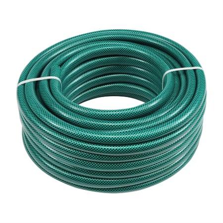 Zahradní hadice zelená 1'' 20 m