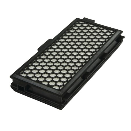 Filtr HEPA pro vysavače MIELE 7226170 HQ W7-54903-HQN