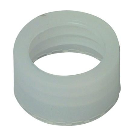 Manžeta pro hadice 32 mm HQ W7-86008