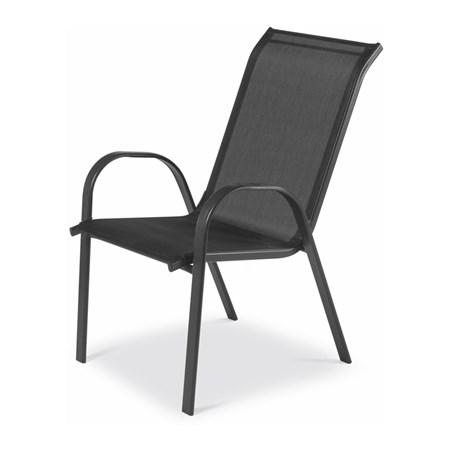 Nábytek zahradní židle FIELDMANN FDZN 5010