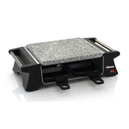Gril stolní TRISTAR RA-2990