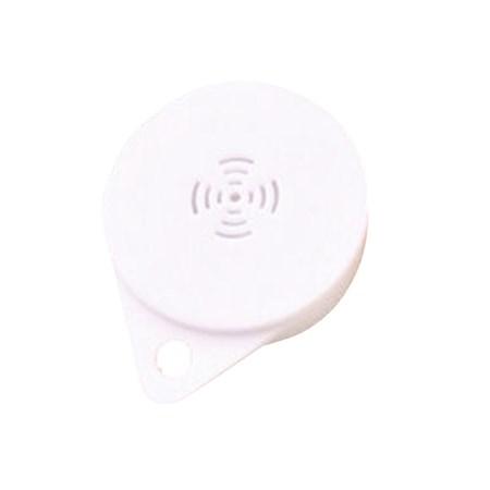 Hledač klíčů a jiných předmětů Bluetooth