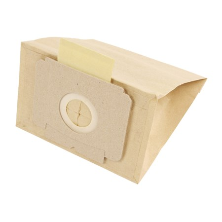 Sáčky do vysavače AEG GR5/ELECTROLUX E51, 10 + 1ks BASICXL BXL-50597/P