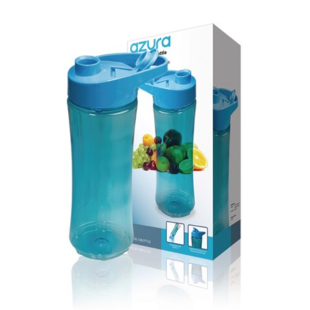 Láhev AZURA AZ-BL10 SMOOTHIE 600 ml