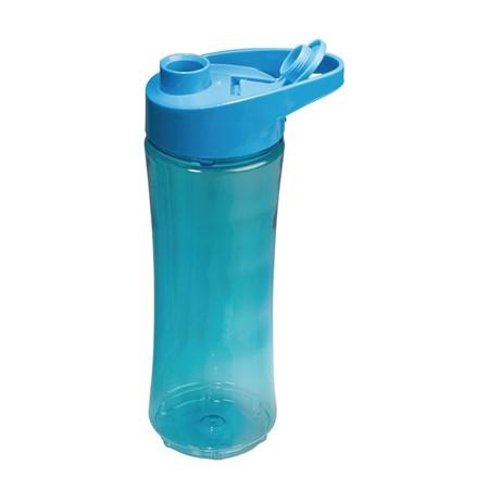 Láhev náhradní 600 ml AZURA AZ-BL10