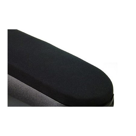 Opěrka loketní SEAT TOLEDO 1M 1994 - 2004 textilní černá