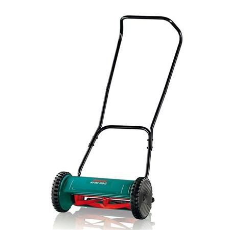 Sekačka na trávu Bosch AHM 38 C, 0600886102 ruční