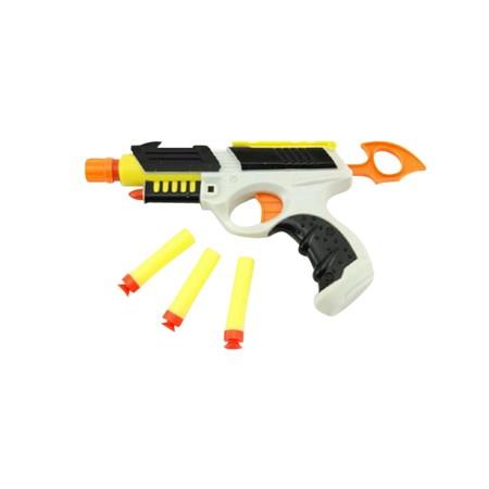 Pistole HANDGUN II 24 cm