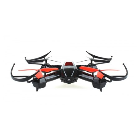 RC model DRON FLEG 2ks bitevní set