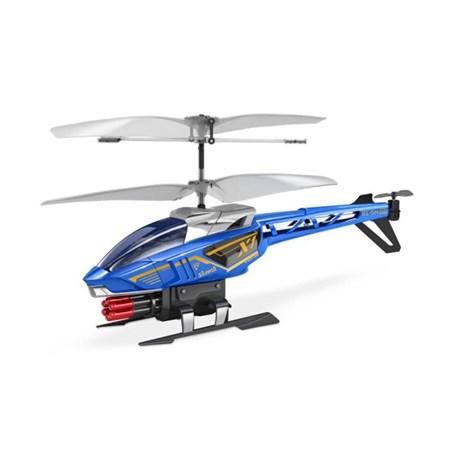 экспромт Новый ремонт радиоуправляемых вертолетов в алматы нужно покупать магазине