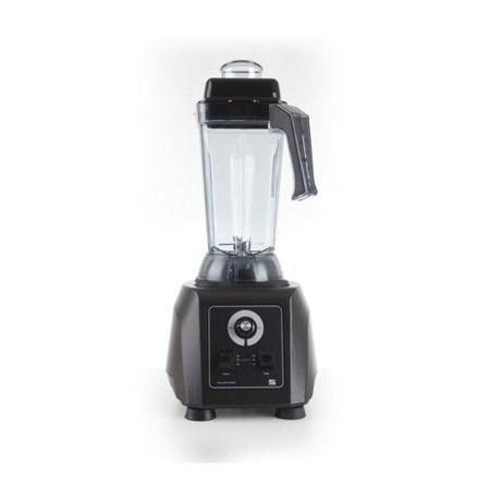 Mixér stolní G21 PERFECT SMOOTHIE BLACK multifunkční