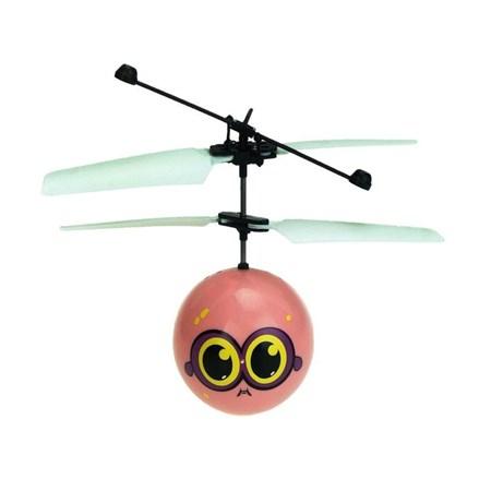 UFO HELI BALL ADELIA létající se senzorem