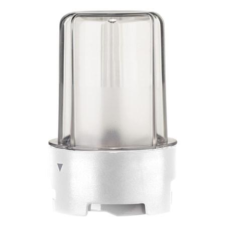 Mixér stolní smoothie SENCOR SBL 2500