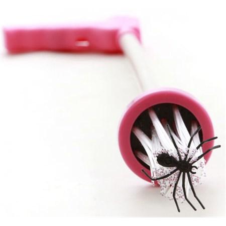 Chytač pavouků Spider Catcher