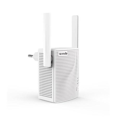 Router WiFi TENDA A301