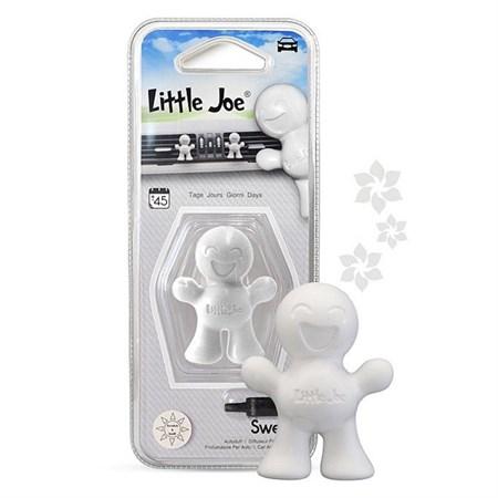 Osvěžovač vzduchu LITTLE JOE Sweet