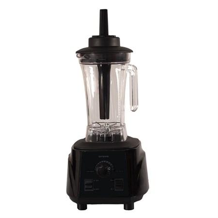 Mixér stolní ORAVA RM-1550 vysokootáčkový