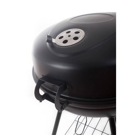 Gril zahradní G21 BBQ RING