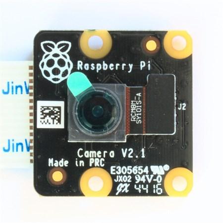 Kamera RASPBERRY Pi NoIR V2