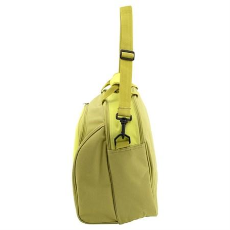 Brašna - Pikniková taška pro 4 osoby Cattara